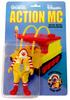 Action MC