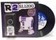 R2-SL1200