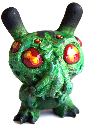 Evolution_what_if__cthulhu_dmx5-yoste-dunny-trampt-281574m