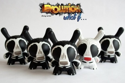 Evolution_what_if__tremarctos_skeleton_dmx5-charles_rodriguez-dunny-self-produced-trampt-281607m
