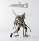Furue_interloper__tk-ashley_wood-tomorrow_king-threea_3a-trampt-281618t