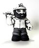 The_miner-jon-paul_kaiser-the_miner-self-produced-trampt-281623t