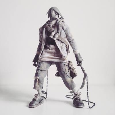 Ghost_nage-ashley_wood-tomorrow_king-threea_3a-trampt-281643m