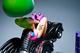 Keikojoker_at_coin_rides_game_4-alan_ng-keiko-fools_paradise-trampt-281646t