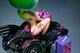 Keikojoker_at_coin_rides_game_4-alan_ng-keiko-fools_paradise-trampt-281647t