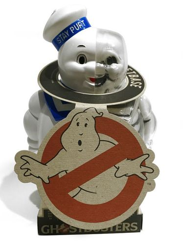 Marshmallow_man_x-ray_-_og-secret_base-secret_base_stay-puft-secret_base-trampt-281664m