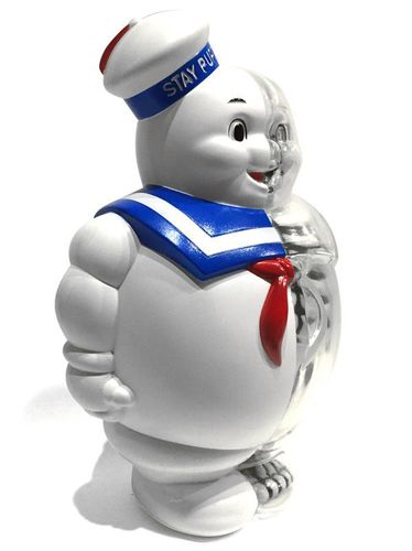 Marshmallow_man_x-ray_-_og-secret_base-secret_base_stay-puft-secret_base-trampt-281666m