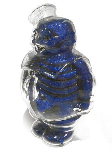 Marshmallow_man_x-ray_-_blue_lame-secret_base-secret_base_stay-puft-secret_base-trampt-281678m
