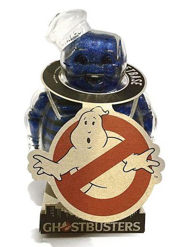 Marshmallow_man_x-ray_-_blue_lame-secret_base-secret_base_stay-puft-secret_base-trampt-281679m