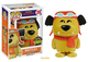 Wacky_races_-_muttley_flocked-hanna_barbera-pop_vinyl-funko-trampt-281685t