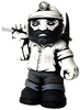 The_miner-jon-paul_kaiser-the_miner-self-produced-trampt-281692t