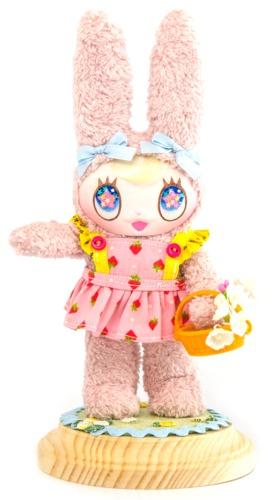 Bunny_in_pinafore-seulgie-bedtime_bunnies-trampt-281702m