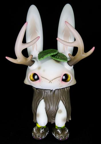 Little_jakalope-tomodachi_island_emelie_jensen-bedtime_bunnies-trampt-281715m