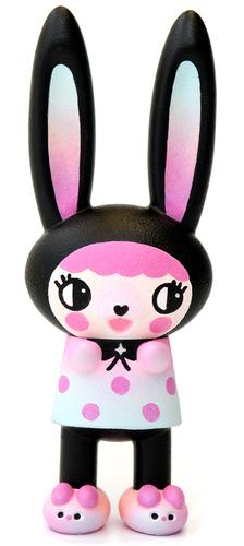 Molly-muxxi-bedtime_bunnies-trampt-281717m
