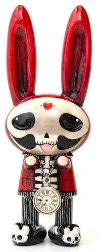 Mr_nite_nite-simona_candini-bedtime_bunnies-trampt-281719m