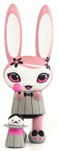 Poof-otto_bjornik-bedtime_bunnies-trampt-281721m