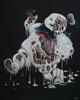 Marshmallow Meltdown