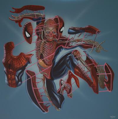 Dissection_of_spiderman-nychos-acrylic-trampt-281735m