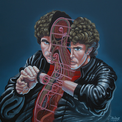 Dissection_of_hasselhoff-nychos-acrylic-trampt-281737m