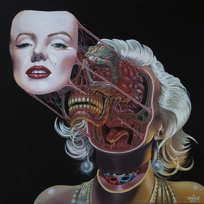 Dissection_of_marilyn-nychos-acrylic-trampt-281738m