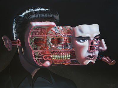 Dissection_of_elvis-nychos-acrylic-trampt-281739m