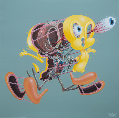 Dissection_of_tweety-nychos-acrylic-trampt-281747m