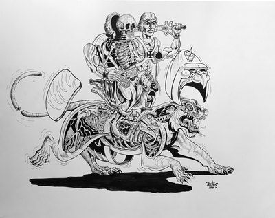 Dissection_of_he-man-nychos-ink-trampt-281750m