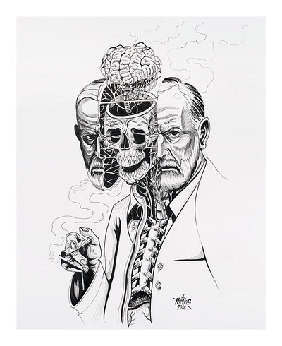 Dissection_of_sigmund_freud-nychos-ink-trampt-281751m