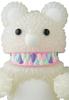 Mini_muckey_4th_color_pearl-instinctoy_hiroto_ohkubo-muckey-instinctoy-trampt-281787t