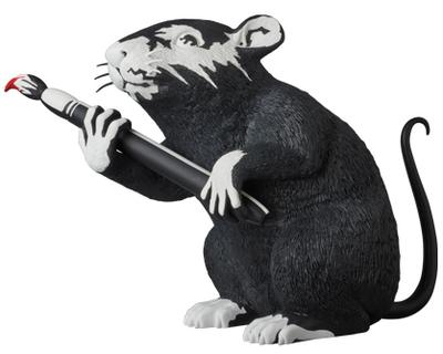 Love_rat_-_black__white-banksy_medicom-love_rat-medicom_toy-trampt-281815m