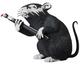 Love Rat - Original Color