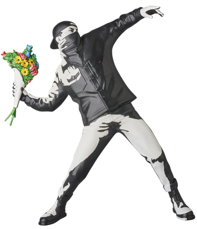 Flower_bomber_-_original_color-banksy_medicom-flower_bomber-medicom_toy-trampt-281816m