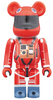 2001 A Space Odyssey - Space Suit Orange 100%