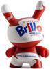 Brillo_red-kidrobot_andy_warhol-dunny-kidrobot-trampt-281930t