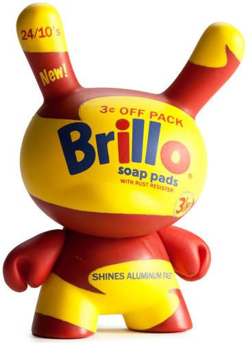 Brillo_yellow-kidrobot_andy_warhol-dunny-kidrobot-trampt-281931m