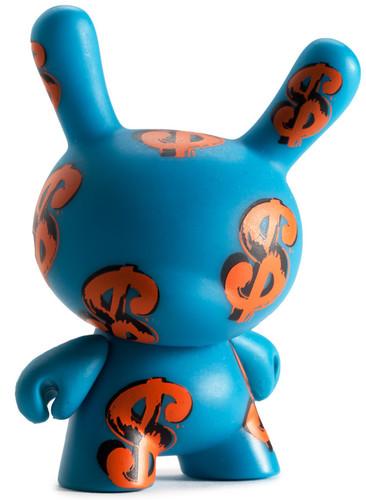 Dollar-kidrobot_andy_warhol-dunny-kidrobot-trampt-281932m