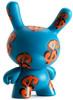 Dollar-kidrobot_andy_warhol-dunny-kidrobot-trampt-281932t