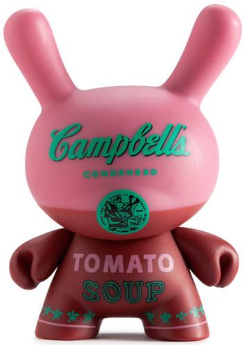 Campbells_soup_can-kidrobot_andy_warhol-dunny-kidrobot-trampt-281933m