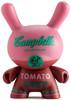Campbells_soup_can-kidrobot_andy_warhol-dunny-kidrobot-trampt-281933t