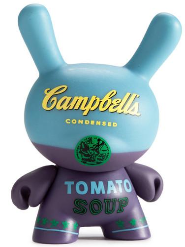 Campbells_soup_can-kidrobot_andy_warhol-dunny-kidrobot-trampt-281934m