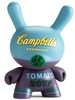 Campbells_soup_can-kidrobot_andy_warhol-dunny-kidrobot-trampt-281934t