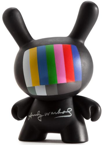 Warhol_tv-kidrobot_andy_warhol-dunny-kidrobot-trampt-281935m