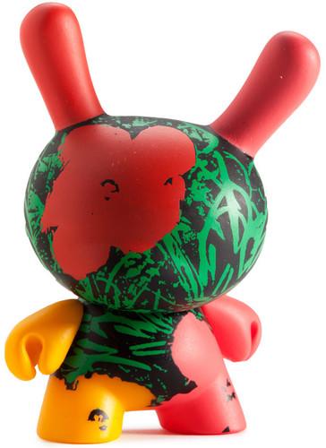 Warhol_pattern-kidrobot_andy_warhol-dunny-kidrobot-trampt-281936m