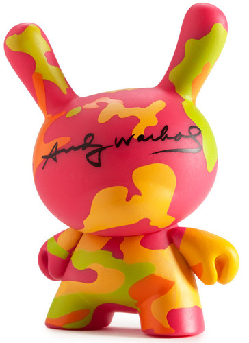 Warhol_camo-kidrobot_andy_warhol-dunny-kidrobot-trampt-281937m