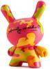 Warhol_camo-kidrobot_andy_warhol-dunny-kidrobot-trampt-281937t