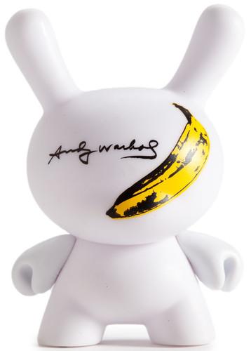 Banana-kidrobot_andy_warhol-dunny-kidrobot-trampt-281939m