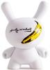 Banana-kidrobot_andy_warhol-dunny-kidrobot-trampt-281939t