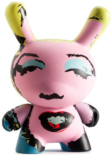 Marilyn_monroe_-_pink-kidrobot_andy_warhol-dunny-kidrobot-trampt-281940m