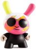 Andy_warhol_camo-kidrobot_andy_warhol-dunny-kidrobot-trampt-281942t
