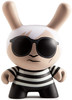 Andy_warhol-kidrobot_andy_warhol-dunny-kidrobot-trampt-281943t